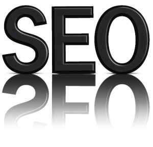 Search Engine Optimization (SEO) - Added Value Web Services