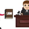 lawyer-judge