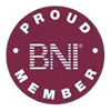 BNI Farmington Hills